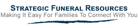 Strategic Funeral Resources